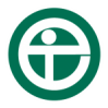 Ergotherapiepraxis im Gesundheitszentrum Wilhelmshöher Allee